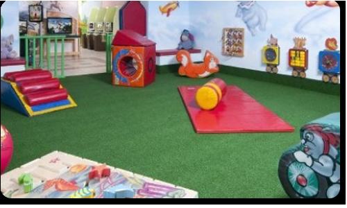איך לבחור מלונות לילדים באילת.