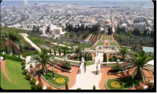 מדריך דילים חיפה