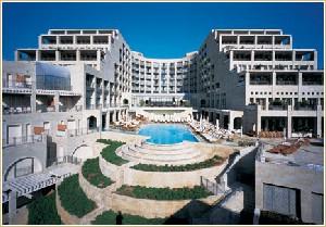 חופשה בירושלים | מלונות בירושלים