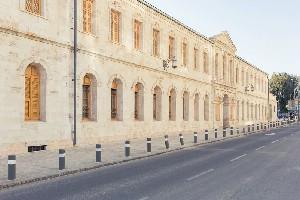 מלון הלני ירושלים