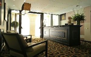 מלון קוק 7 ירושלים