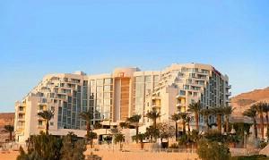 מלון לאונרדו פלאזה ים המלח לאומי קארד